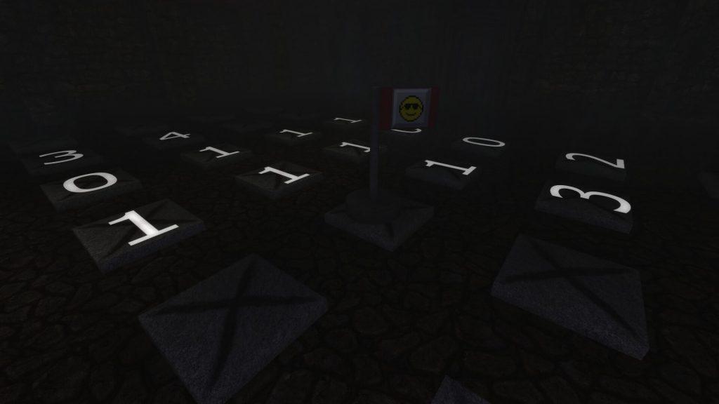 Моддер превратил Amnesia: Dark Descent в сапера