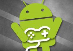25 лучших игр на Android