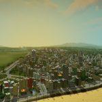 Лучшие градостроительные симуляторы