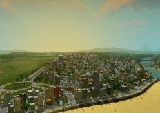 Отличные градостроительные симуляторы для ПК