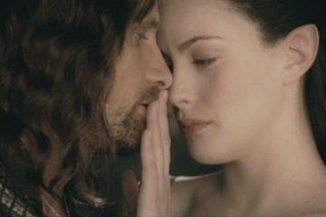 30 романтических цитат из фильмов, которые можно сказать любимому человеку