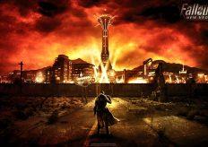 Обзор Fallout: New Vegas