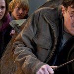 Лучшие подарки по тематике Гарри Поттера для маглов