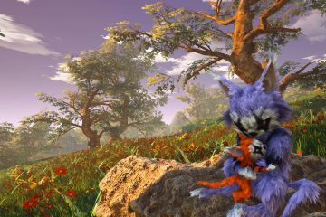 Игры Darksiders III и Biomutant получат издание без DRM защиты