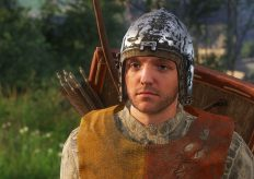 13 советов до начала игры в Kingdom Come: Deliverance