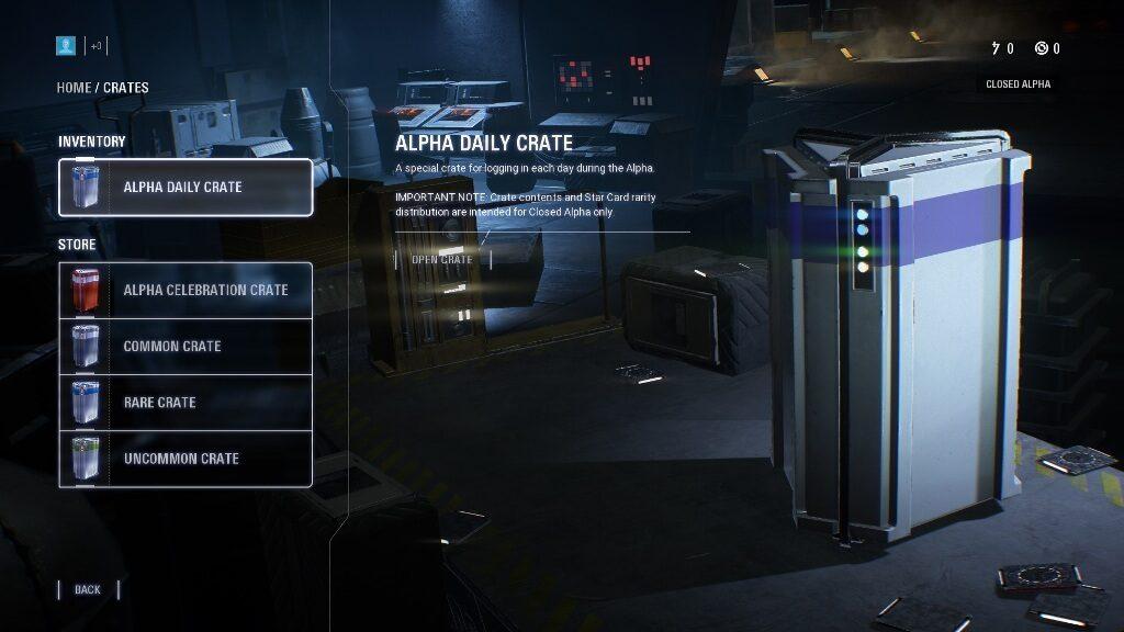 Star Wars Battlefront 2 – Battlefront 1 был чересчур лёгким по контенту