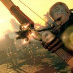 Konami предупреждает, что Metal Gear Survive это не служба знакомств