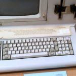 Самые неудачные клавиатуры 70-х и 80-х годов