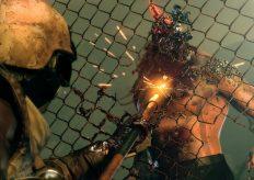 Metal Gear Survive заставит вас платить за дополнительные сохранения