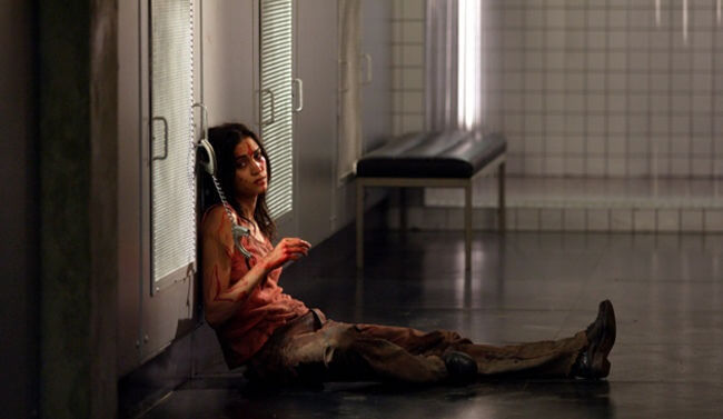Мученицы (2008)
