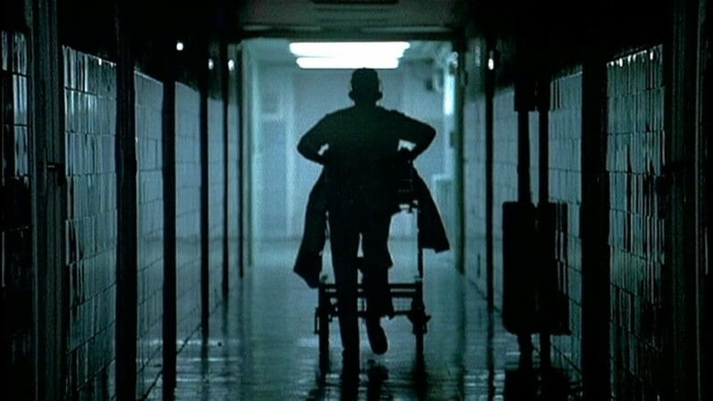 После смерти (1994)