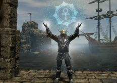 Назначена дата релиза наследника Ultima – Shroud of the Avatar