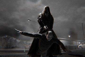 6 наиболее оскорбительных игр из когда-либо существовавших