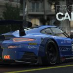 Обзор Project CARS