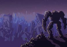 Трейлер Into the Breach, тактической игры от создателей FTL
