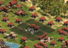 Обзор Age of Empires: Definitive Edition