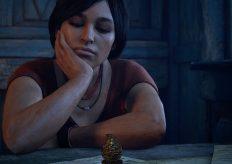9 самых отвратительных скинов PS4