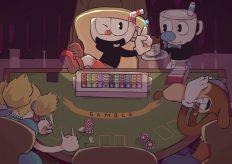 Лучшие азартные игры внутри ПК-игр (без реальных денег)