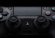 Лучшие подарки для фанатов PlayStation