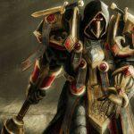 Самая шикарная броня World of Warcraft всех времен