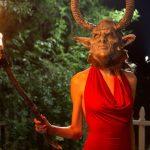 Лучшие фильмы о Дьяволе