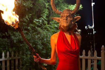 20 лучших фильмов о Дьяволе