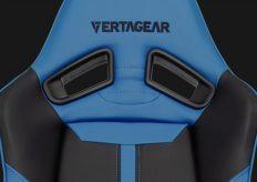 Лучшее игровое кресло в гоночном стиле