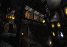 Лучшие миссии для Thief в Dark модификации