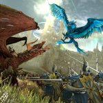 Лучшие моды Total War: Warhammer 2