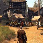 Чего хотят игроки от Mount and Blade II?