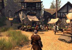 Чего хотят игроки Mount and Blade II?