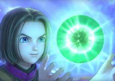 Dragon Quest 11 – выпуск на ПК подтверждён, установлена дата релиза