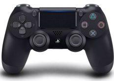 Как использовать контроллер от PS4 на ПК