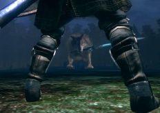 Карта смертей Dark Souls показывает, что много народу гибнет в локации Firelink Shrine