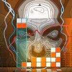 Lumines Remastered выходит в мае для PC