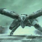 Будущее саги Metal Gear: оно не в Survive, но надежда есть