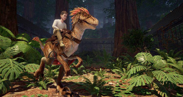 Самые многообещающие игры виртуальной реальности