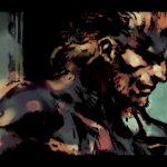 Покойся с миром Metal Gear Solid