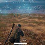 PUBG хак делает игроков неуязвимыми от ущерба круга