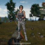 Лучшее (и худшее) оружие в PlayerUnknown's Battlegrounds