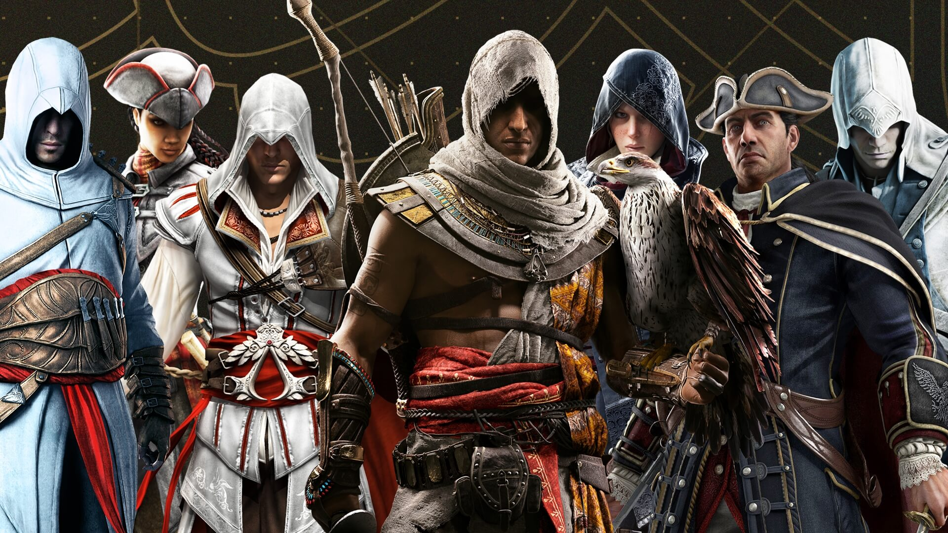 series called assassins creed - 1200×675