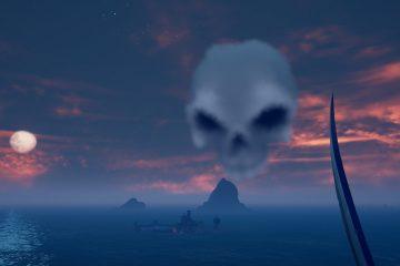 Rare, отказывается от штрафа за смерть в Sea of Thieves после жалоб