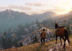 Red Dead Redemption стала лучше после обновления рендеринга эмулятора PS3
