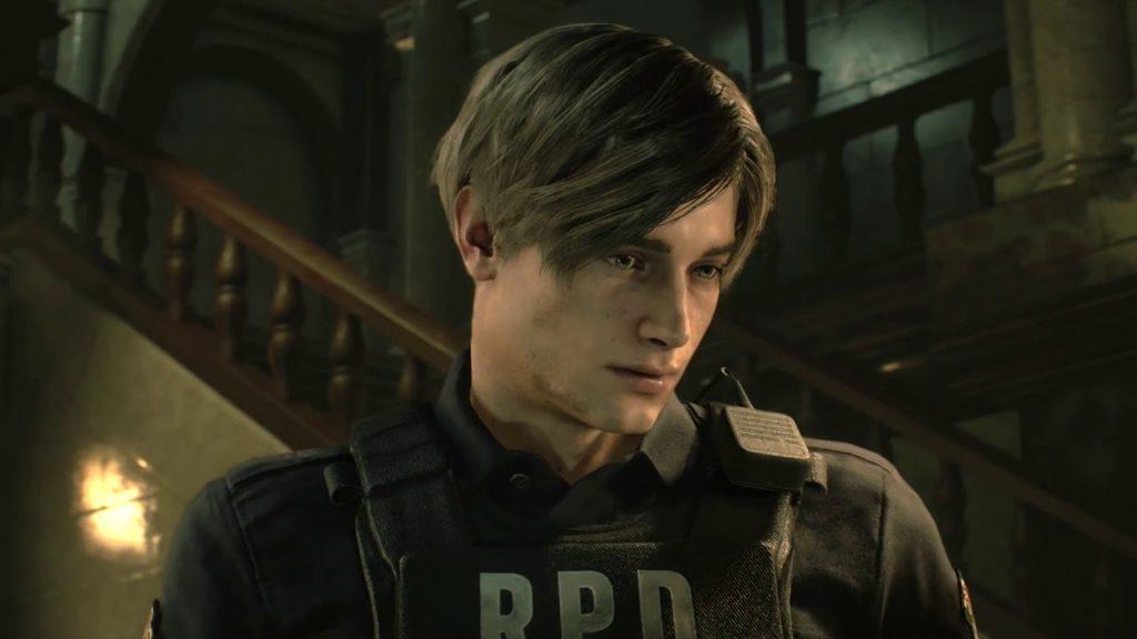 Resident Evil 2: Больше, чем ремейк