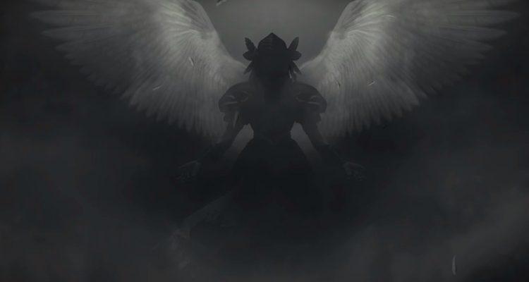 Square Enix разжигает интерес к Valkyrie Profile: Lenneth
