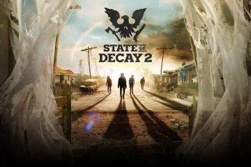 State of Decay 2: выживание прошло гладко