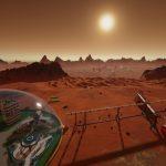 7 советов, как уберечь свою колонию от смерти в Surviving Mars