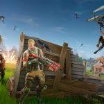 В Fortnite: Battle Royale появится управляемая взрывчатка