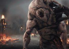 Вселенная Warhammer: ещё более реалистичное погружение