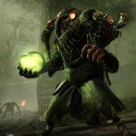 Важные советы для игры Warhammer: Vermintide 2
